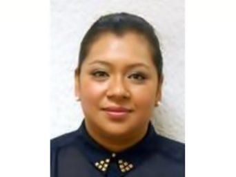 Ana Elena Portilla Palacios golpepolitico